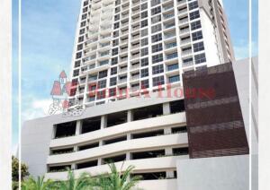 Apartamento En Ventaen Panama, Ricardo J Alfaro, Panama, PA RAH: 22-1108