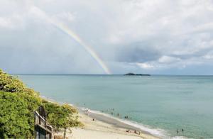 Apartamento En Ventaen Rio Hato, Playa Blanca, Panama, PA RAH: 22-1600