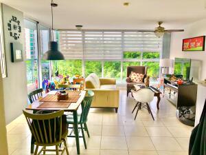 Apartamento En Ventaen Panama, Edison Park, Panama, PA RAH: 22-1596