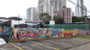 Local Comercial En Alquileren Panama, Dos Mares, Panama, PA RAH: 22-663
