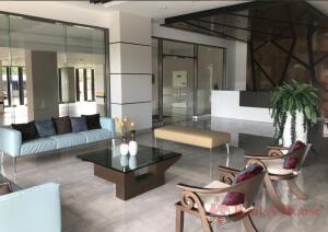 Apartamento En Ventaen Panama, Ricardo J Alfaro, Panama, PA RAH: 22-1610