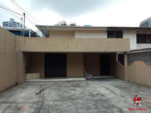 Local Comercial En Ventaen Panama, Bellavista, Panama, PA RAH: 22-1611