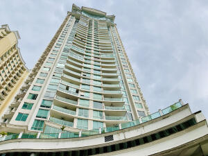 Apartamento En Ventaen Panama, Punta Pacifica, Panama, PA RAH: 22-1613