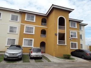 Apartamento En Alquileren Panama, Juan Diaz, Panama, PA RAH: 22-1616