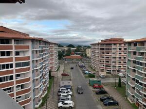 Apartamento En Alquileren Panama, Juan Diaz, Panama, PA RAH: 22-1617