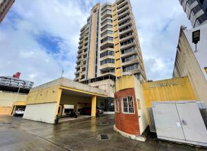 Apartamento En Ventaen Panama, Betania, Panama, PA RAH: 22-1618