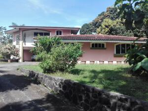 Casa En Ventaen Panama, Las Cumbres, Panama, PA RAH: 22-1619