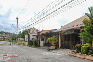Casa En Ventaen Panama Oeste, Arraijan, Panama, PA RAH: 22-1683
