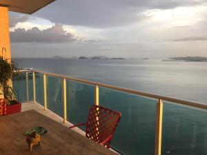 Apartamento En Ventaen Panama, Punta Pacifica, Panama, PA RAH: 22-1623