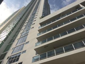 Apartamento En Ventaen Panama, San Francisco, Panama, PA RAH: 22-1634