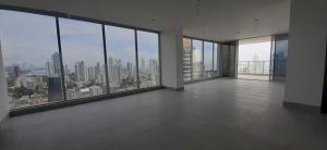 Apartamento En Ventaen Panama, San Francisco, Panama, PA RAH: 22-1637