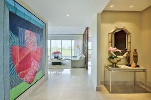 Apartamento En Ventaen Panama, Santa Maria, Panama, PA RAH: 22-1642
