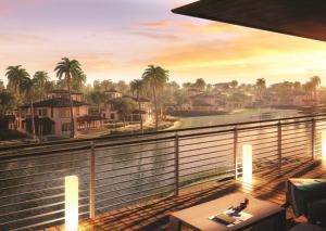 Apartamento En Ventaen Rio Hato, Buenaventura, Panama, PA RAH: 22-1740