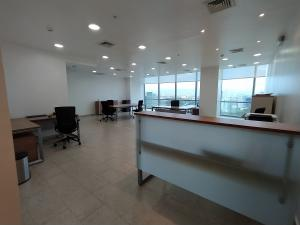 Oficina En Ventaen Panama, Costa Del Este, Panama, PA RAH: 22-1667