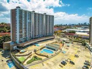 Apartamento En Alquileren Panama, Ricardo J Alfaro, Panama, PA RAH: 22-1670