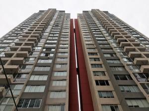Apartamento En Ventaen Panama, Carrasquilla, Panama, PA RAH: 22-1674