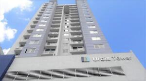 Apartamento En Alquileren Panama, Ricardo J Alfaro, Panama, PA RAH: 22-1682