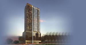 Apartamento En Ventaen Panama, Bellavista, Panama, PA RAH: 22-1700