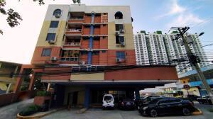 Apartamento En Ventaen Panama, Carrasquilla, Panama, PA RAH: 22-1707