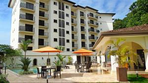 Apartamento En Alquileren Panama, Albrook, Panama, PA RAH: 22-1712