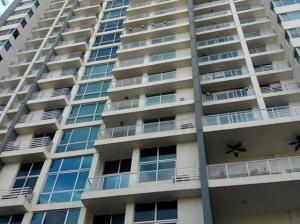 Apartamento En Alquileren Panama, El Cangrejo, Panama, PA RAH: 22-1716