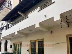 Apartamento En Alquileren Panama, Casco Antiguo, Panama, PA RAH: 22-1718