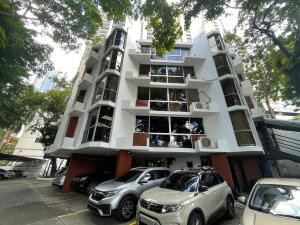Apartamento En Ventaen Panama, Obarrio, Panama, PA RAH: 21-11639
