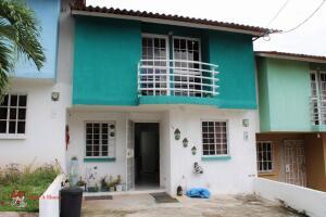 Casa En Alquileren Panama, Pedregal, Panama, PA RAH: 22-1719