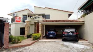 Casa En Alquileren Panama, Betania, Panama, PA RAH: 22-1721