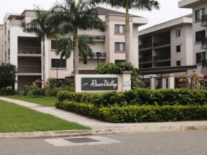 Apartamento En Alquileren Panama, Panama Pacifico, Panama, PA RAH: 22-1690