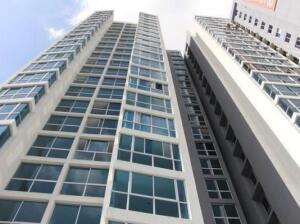 Apartamento En Alquileren Panama, Carrasquilla, Panama, PA RAH: 22-1725