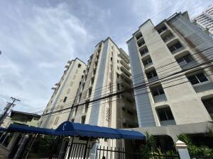 Apartamento En Alquileren Panama, La Cresta, Panama, PA RAH: 22-1727