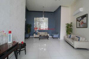 Apartamento En Ventaen Panama, Via España, Panama, PA RAH: 22-1729