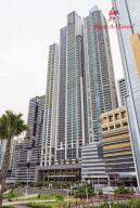 Apartamento En Ventaen Panama, Avenida Balboa, Panama, PA RAH: 22-1731
