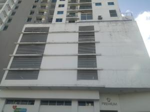 Apartamento En Alquileren Panama, Carrasquilla, Panama, PA RAH: 22-1733