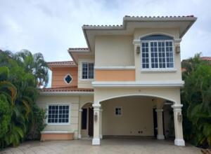 Casa En Ventaen Panama, Costa Sur, Panama, PA RAH: 22-1741