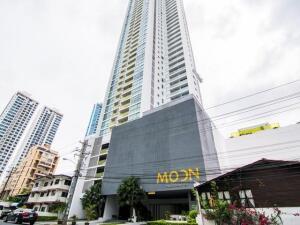 Apartamento En Ventaen Panama, Coco Del Mar, Panama, PA RAH: 22-1742