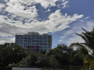 Apartamento En Ventaen Chame, Coronado, Panama, PA RAH: 22-1743