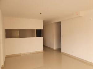 Apartamento En Ventaen Panama, El Carmen, Panama, PA RAH: 22-1752