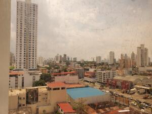 Apartamento En Ventaen Panama, El Carmen, Panama, PA RAH: 22-1753
