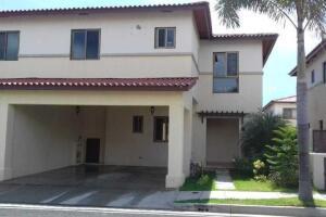 Casa En Alquileren Panama, Panama Pacifico, Panama, PA RAH: 22-1751