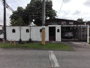 Casa En Ventaen Panama, Las Cumbres, Panama, PA RAH: 22-1766