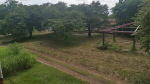 Terreno En Ventaen Chame, Gorgona, Panama, PA RAH: 22-1773