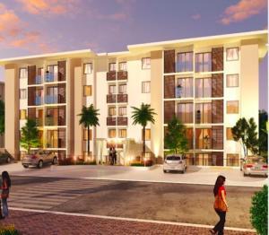 Apartamento En Ventaen Panama, Costa Del Este, Panama, PA RAH: 22-1771