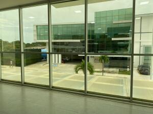 Oficina En Alquileren Panama, Parque Lefevre, Panama, PA RAH: 22-1782
