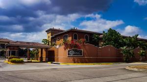 Casa En Ventaen Panama, Costa Sur, Panama, PA RAH: 22-1807