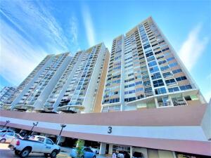 Apartamento En Alquileren Panama, Ricardo J Alfaro, Panama, PA RAH: 22-1812