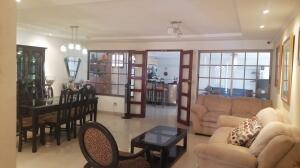 Casa En Ventaen Panama, Campo Limberg, Panama, PA RAH: 22-1821