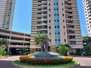 Apartamento En Alquileren Panama, San Francisco, Panama, PA RAH: 22-1855
