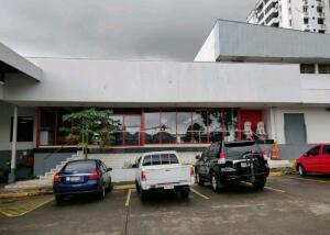Local Comercial En Alquileren Panama, Ricardo J Alfaro, Panama, PA RAH: 22-1836